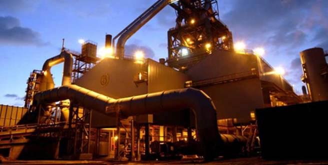 Bangun Pabrik Baterai Terintegrasi, LG Chemical Siapkan Investasi US$ 2,3 Miliar