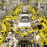 Penjualan Mobil Tertekan Hebat, Prospek Masih Bertumpu di Segmen MPV