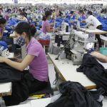 Sejin Fashion Relokasi Pabrik ke Indonesia US$ 35 Juta