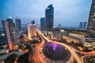 Sinyal Positif Berlanjut, Ekonomi 2021 Diprediksi Bangkit di Kisaran 5%-6%