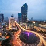 Motor Pertumbuhan 2021, Anggaran Pemulihan Ekonomi Nasional Naik 21% Jadi Rp 699 Triliun