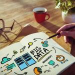 Bangun Aset Digital dengan Dukungan 221 Database Spesifik