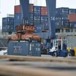 Ekspor Mulai Bergairah, Pacu Surplus Dagang hingga US$ 2,61 Mliar