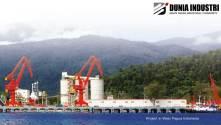 Minat Investasi Tidak Surut, Semen Conch Siap Operasikan Tiga Fasilitas Produksi Baru