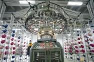 Izin 330 Importir Diblokir, Upaya Penyelamatan Industri Tekstil