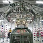 Kupas Tuntas Riset Big Data Industri Pakaian dan Fashion dalam 7 Database Spesifik