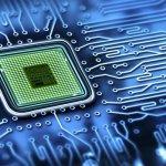 Perusahaan Data Provider Terintegrasi dengan 12 Metodologi Riset dan Analisis