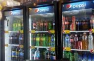 Hentikan Kerjasama dengan AIBM, Pepsi Hengkang dari Pasar Minuman Indonesia