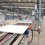 pabrik keramik
