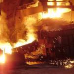 Cetak Ekspor US$ 7 Miliar, 23 Perusahaan Smelter Nikel Kebut Utilisasi hingga 90%