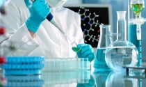 Mengulas Dampak Pandemi Covid-19 terhadap Trend Pasar Farmasi dan Alkes