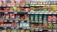 Pandemi Gelombang Dua Mulai Tekan Kinerja Keuangan Emiten Makanan Minuman