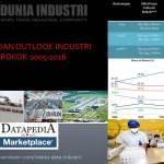 Data dan Outlook Industri Rokok 2005-2016