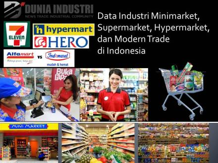 "<span itemprop=""name"">Data Industri Minimarket, Supermarket, Hypermarket di Indonesia</span>"