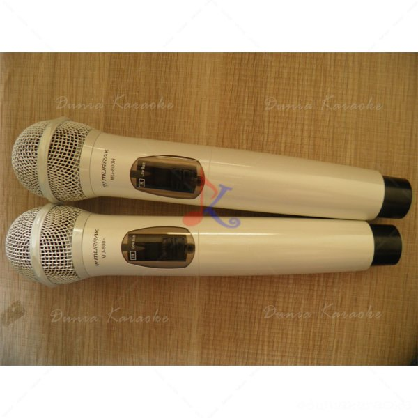 Mic-Wireless-Muray-MU-800-UHF-(2)