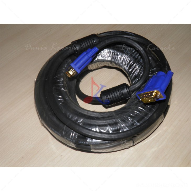 Kabel HDMI Howell 15 Meter