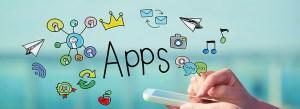 Menghasilkan Uang Dari Aplikasi
