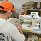 Bisnis di Desa: Membuka Bisnis Konveksi