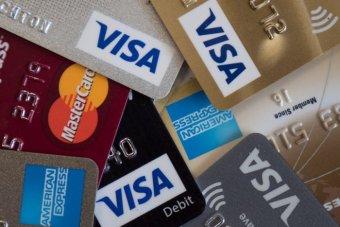 pengajuan aplikasi kartu kredit bri via online