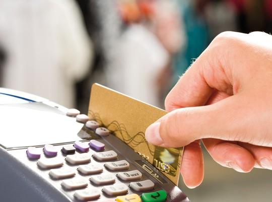 pengajuan kta online tanpa kartu kredit