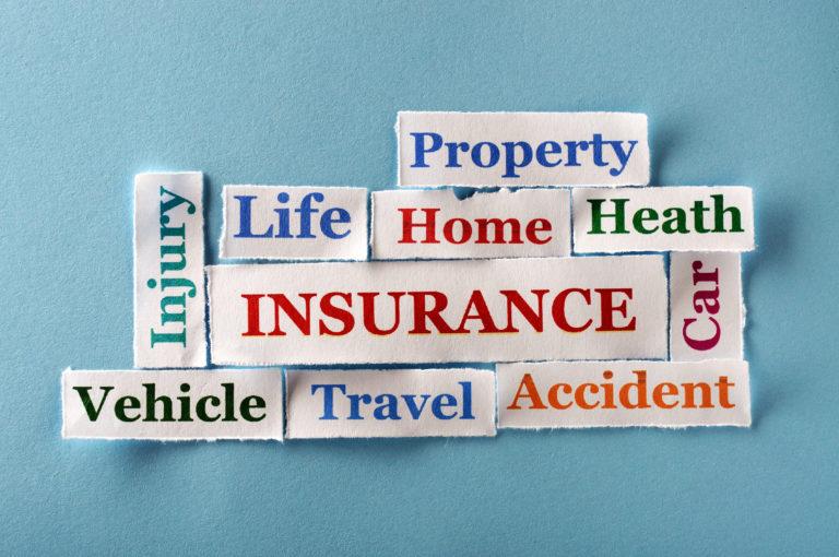 perusahaan asuransi yang terdaftar di ojk