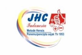Franchise Jari Hitung Cepat Indonesia