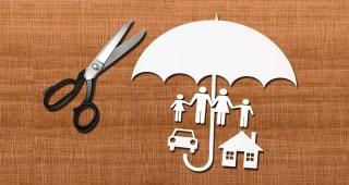 Kesalahan yang Kerap Dilakukan Saat Investasi Asuransi