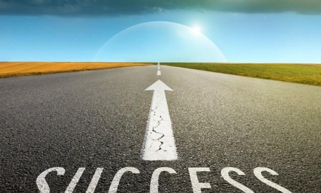 Tujuh Cara Menjadikan Hidup Sukses.