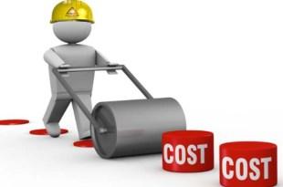 Biaya Pendirian Yayasan Dan Langkahnya
