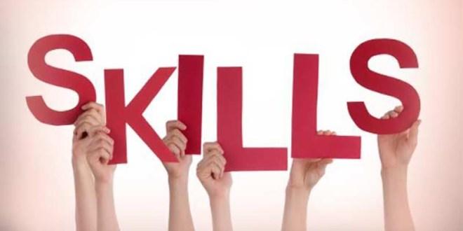 Izin Sertifikasi Keahlian Dan Keterampilan (ATAKI)