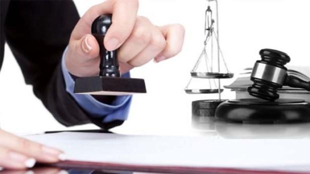Jasa Pengurusan Surat Izin Usaha Perdagangan (SIUP) Di Jakarta