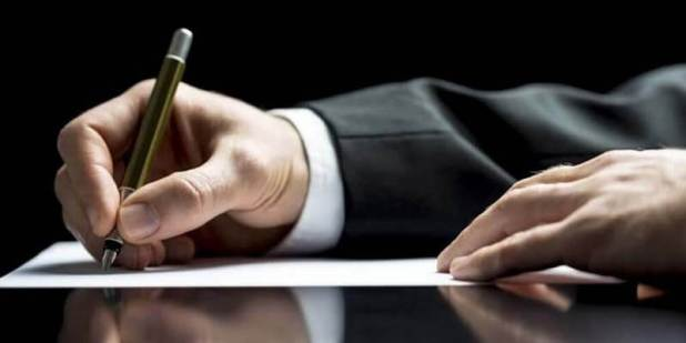 Akta Pendirian Perusahaan