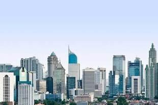 Biaya Bikin PT Di Jakarta