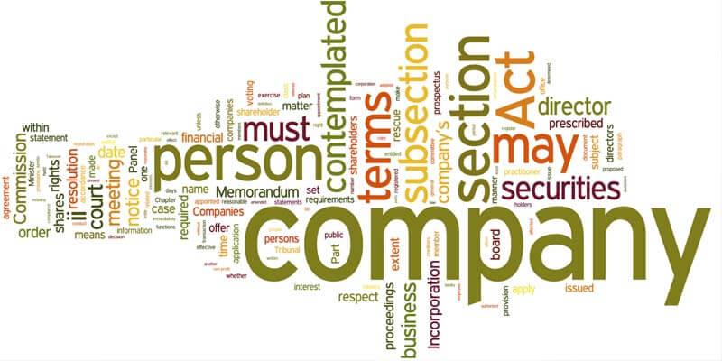 Berapa Biaya Jasa Perusahaan PT Menggunakan Jasa Notaris?