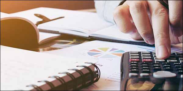 Berapa Biaya Pembuatan CV Untuk Daerah Jakarta