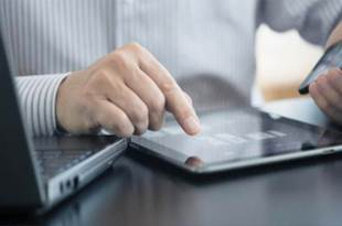 Berikut Biaya Notaris Jasa AJB Yang Harus Dibayarkan