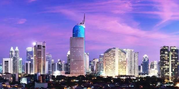 Buat PT Lebih Mudah Dengan Jasa Pengurusan PT Jakarta