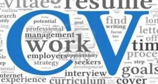 Cara Membuat CV Perusahaan