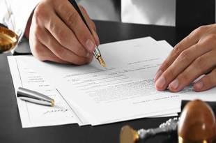 Keuntungan Mengurus Perizinan Usaha Menggunakan Biro Jasa