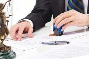 Syarat Membuat Badan Usaha CV