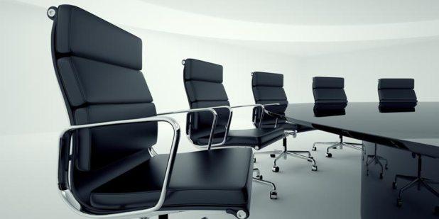 Syarat Membuat Perusahaan yang Wajib Dipenuhi