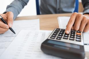 Berapa Biaya Pembuatan CV di Tangerang Selatan