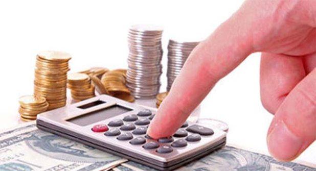 Melihat Besaran Biaya Pembuatan PT di Bekasi
