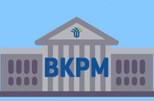Melihat Izin Prinsip BKPM, Syarat & Biayanya