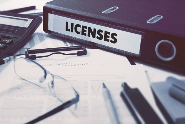 Step 5 Get Trading Business License (SIUP) - Understanding the New Company Registration Process Indonesia
