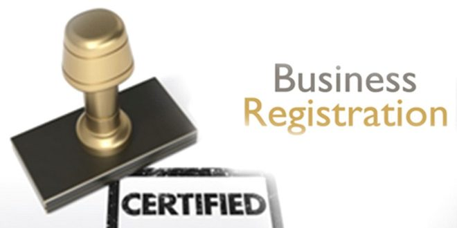 The Business Registration Number in Indonesia - Procedures to Obtain Business Registration Number in Indonesia