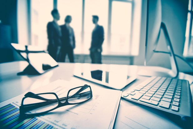 Types of business - 5 Things to Consider before Starting a Business in Indonesia