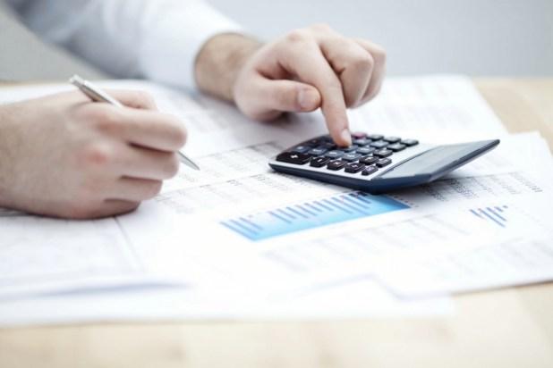 Biaya perubahan akta perusahaan tergantung kategori dan urgensinya - Prosedur dan Perkiraan Biaya Perubahan Akta Perusahaan - 99.co