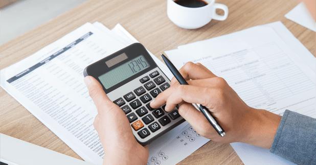 Estimasi biaya perubahan akta perusahaan -Prosedur dan Perkiraan Biaya Perubahan Akta Perusahaan - sejasa.com