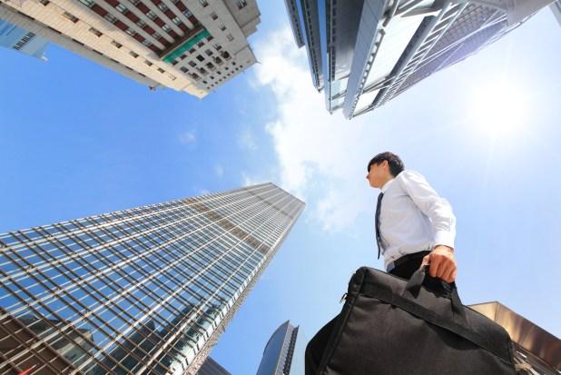 Nama perusahaan - Sebelum ke Kantor Jasa Pembuatan PT dan Virtual Office, Persiapkan Dulu 5 Hal Ini - qerja.com